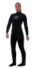 Tauchanzug Black Suit 5mm Damen von Polaris
