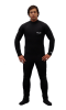 Tauchanzug Black Suit 5mm Herren von Polaris