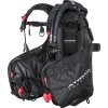 Atomic Jacket BCD Black Größe M-L