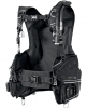 Subgear Black Pure