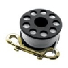 Scubapro Mini Reel large 30 m
