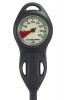 Manometer Mini