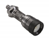 Tauchlampe Nova Light 720 R wide
