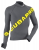 Rash Guard GO BIG von Scubapro